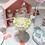 Thumbnail: 糖菓手造玻璃瓶 Hand-made Candy Jar