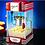 Thumbnail: NOSTALGIA Popcorn machine Rental/Purchase 美國原廠NOSTALGIA 熱盤式爆谷機日租/採購