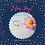 Thumbnail: LOVE ALPHABET - J RING 愛的字母戒指