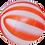Thumbnail: HK DESIGN - Personalized Ball Key-chain 訂製匙扣 懷舊膠波
