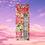 Thumbnail: Designers' Nail Wraps -Tintark #28