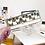 Thumbnail: Designers' Nail Wraps -Tintark #27