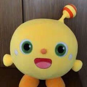 Plush Toys Claw Machine - 訂造公仔吉祥物 Tailor made 10cm Toys (100 pieces up)