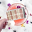Thumbnail: Designers' Nail Wraps - Stylish #22