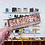 Thumbnail: UK Designers' Nail Wraps -ThumbsUp #39