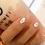 Thumbnail: Designers' Nail Wraps - Fashion #2