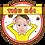 Thumbnail: Cute Series Template N1-N8 人像DIY產品素材 N1-N8 (1 piece/1 order)