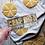 Thumbnail: UK Designers' Nail Wraps -ThumbsUp #41