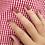 Thumbnail: Designers' Nail Wraps - Fashion #8