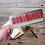 Thumbnail: Designers' Nail Wraps -Tintark #16