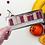 Thumbnail: Designers' Nail Wraps -Tintark #21
