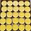 Thumbnail: 酥油燈 dkar me 20粒