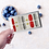 Thumbnail: Designers' Nail Wraps - Stylish #15