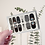 Thumbnail: Designers' Nail Wraps - Stylish #11