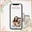 Thumbnail: AR Filter Wedding Event 社交宣傳防疫方案 婚禮回禮