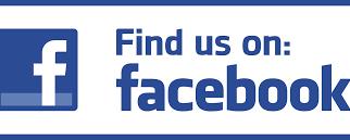 FACEBOOK Objectives & KPI 臉書的關鍵指標