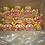 Thumbnail: Plush Toys Claw Machine - 訂造公仔吉祥物100隻起訂 Tailor made 10cm Toys (100 pieces up)