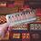 Thumbnail: Designers' Nail Wraps -Tintark #10