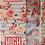 Thumbnail: UK Designers' Nail Wraps -ThumbsUp #34