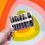 Thumbnail: ZHAXILAMU Nail Polish Stickers #5