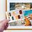 Thumbnail: Designers' Nail Wraps - Stylish #32