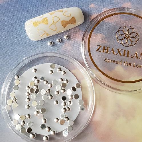 ZHAXILAMU Mandalas Jewelry Box #10 Size L (1 box)