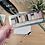 Thumbnail: Designers' Nail Wraps -Tintark #8