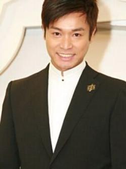 郭晉安(Roger Kwok Chun On