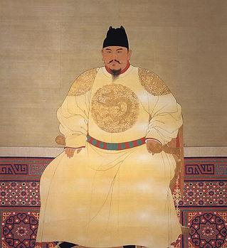 明朝 www.likehongkong.com.jpg