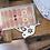 Thumbnail: Designers' Nail Wraps - Stylish #23