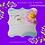 Thumbnail: LOVE ALPHABET - C RING 愛的字母戒指