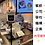Thumbnail: K3Pro零接觸電子體温儀