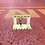 Thumbnail: HK DESIGN - Marathon Stand-Free Style 自製任何款式馬拉松紀念品