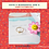 Thumbnail: LOVE ALPHABET - F RING 愛的字母戒指