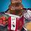 Thumbnail: 朱古力噴泉日租/採購 NOSTAGIA Chocolate Fountain Rental/Purchase