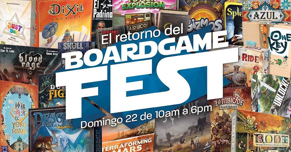 BgFest_Portada3-1.jpg