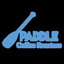 Slabon Logo med.png