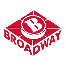 Broadway Toys