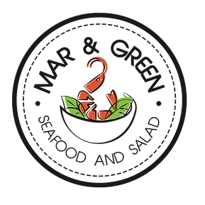 Logo_MarAndGreen.png