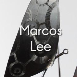 Galeria Tamarindo - Marcos Lee