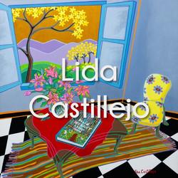 Galeria Tamarindo - Lida Castillejo
