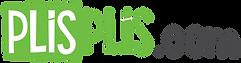 Pliplis logo nuevo.png