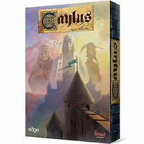 Caylus
