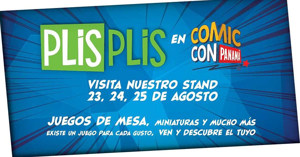 Anuncios_Comicon_PlisPlis_1200X628.jpg