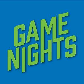Logo Game Nights med.png