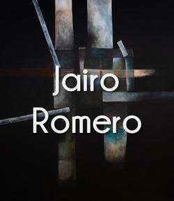 Arte Panama - Jairo Romero