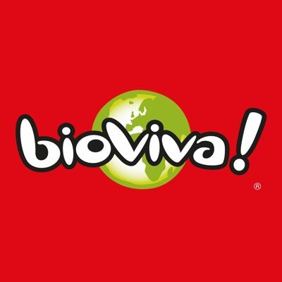 Bio Viva