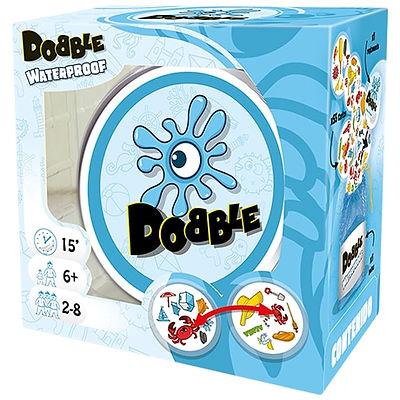 Dobble Waterproof