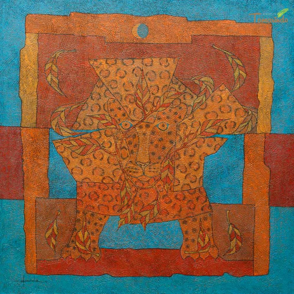 Galeria Tamarindo