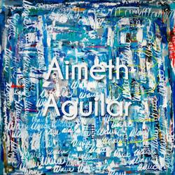 Galeria Tamarindo - Aimeth Aguilar